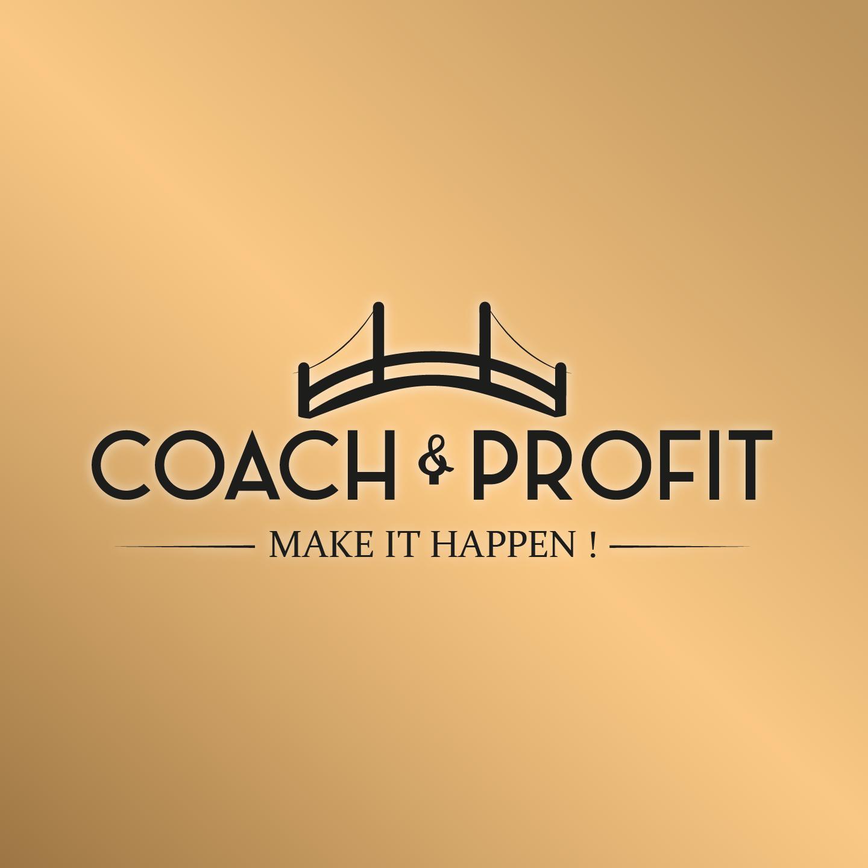 Coach & Profit